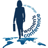 UCSD women's conference